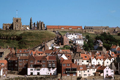 Whitby""